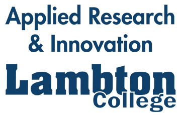 Screaming Power and Lambton College to Develop Mobile Technology for Enterprise Workforce Management