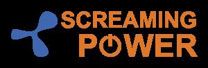 Screaming-Power-horizontal-w